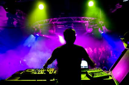 Auf was du während deines DJ Gig unbedingt achten solltest