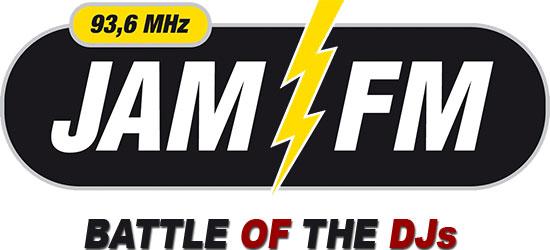 Als mein Mix bei Jam FM lief, war ich überzeugt, ich müsste mit dem DJing anfangen
