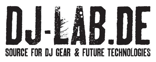 DJ-Lab, der Blog über DJing, neue Technologien und Softwareprodukte