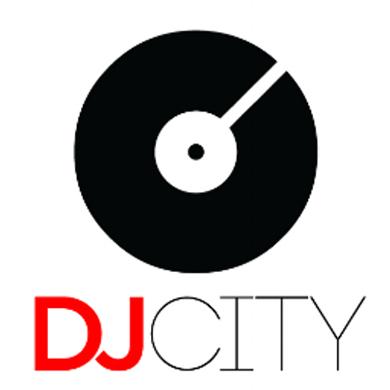DJ Pool #1: DJCity
