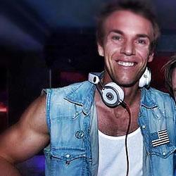DJ Kopfhörer Beats by Dre MIXR